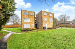 Flat For Sale Millfield Road Whitton Middlesex TW4