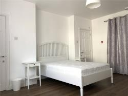 Other To Let  Hounslow Middlesex TW3