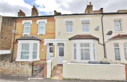 Detached House For Sale  Hounslow Middlesex TW3