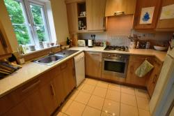 Flat For Sale Scholes Rotherham South Yorkshire S61