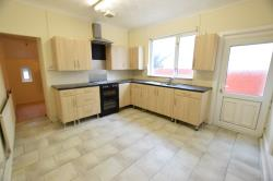 Semi Detached House For Sale Swansea Abertawe West Glamorgan SA4