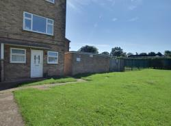 Flat For Sale Moss Way Hitchin Hertfordshire SG5