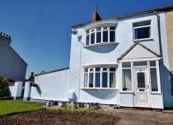 Semi Detached House For Sale Green Lane Spennymoor Durham DL16
