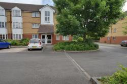 Flat For Sale Bedford Road Hitchin Hertfordshire SG5
