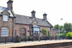 Other For Sale Bootle Station Millom Cumbria LA19