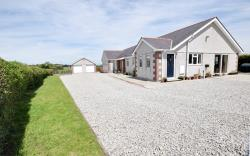 Other For Sale Llannerch-y-Medd Anglesey Isle Of Anglesey LL71