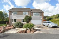 Detached House For Sale Gosforth Seascale Cumbria CA20