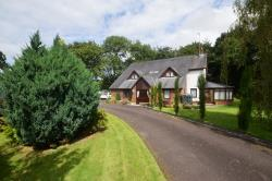 Detached House For Sale Ciliau Aeron Lampeter Ceredigion SA48