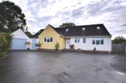 Detached House For Sale Midsomer Norton Radstock Avon BA3