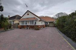 Detached House For Sale Laindon Basildon Essex SS15