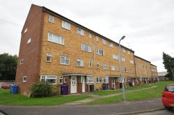 Flat For Sale Shepherds Mead Hitchin Hertfordshire SG5