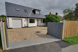 Detached House For Sale Old Hale Way Hitchin Hertfordshire SG5