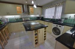 Terraced House For Sale Oulton Leeds West Yorkshire LS26