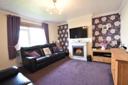 Terraced House For Sale Chestnut Road Dartford Kent DA1