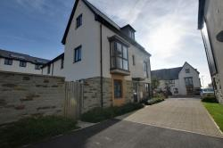 Terraced House For Sale Radar Road Plymouth Devon PL6