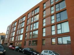 Flat For Sale Tenby Street North Birmingham West Midlands B1