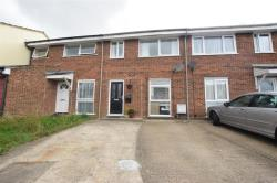 Terraced House For Sale Newport Saffron Walden Essex CB11