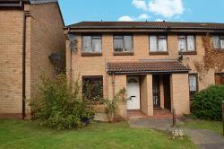 Flat For Sale Osbourne Close Birmingham West Midlands B6
