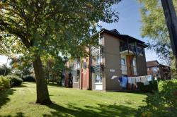 Flat For Sale Newhall Gate Leeds West Yorkshire LS10