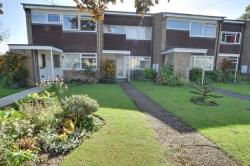 Flat For Sale Green Lane Court Hitchin Hertfordshire SG4