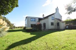 Detached House For Sale Acle Norwich Norfolk NR13