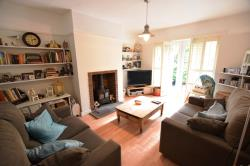 Semi Detached House For Sale Mardy Abergavenny Monmouthshire NP7