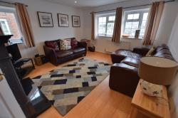Flat For Sale Boulby Bank Whitby North Yorkshire YO22