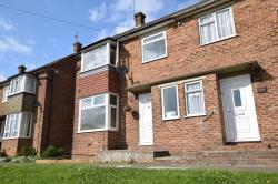 Semi Detached House For Sale Carnation Road Rochester Kent ME2