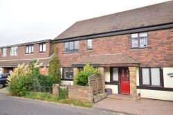 Semi Detached House For Sale Broad Lane Dartford Kent DA2