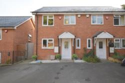Semi Detached House For Sale Kent Road Reading Berkshire RG30