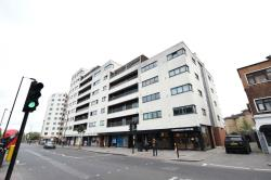 Flat For Sale Caledonian Road London Greater London N7