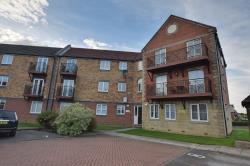 Flat For Sale Lancelot Court Hull East Riding of Yorkshire HU9