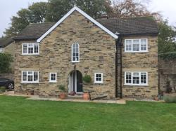 Detached House For Sale Spofforth Harrogate North Yorkshire HG3