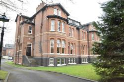 Flat For Sale Eccles Manchester Greater Manchester M30