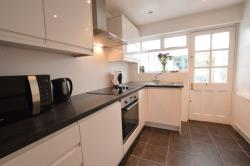Terraced House For Sale Balfour Road Bromley Kent BR2