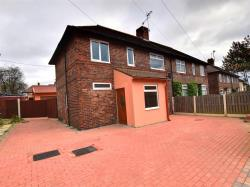 Semi Detached House For Sale Holgate Road Sheffield South Yorkshire S5