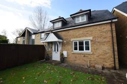 Detached House For Sale Cardiff Caerdydd Glamorgan CF11