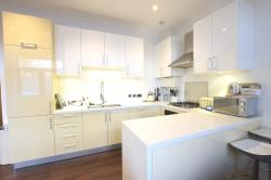 Flat For Sale The Runway Ruislip Middlesex HA4