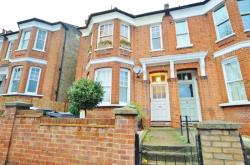 Flat For Sale Thornlaw Road London Greater London SE27