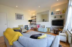Flat For Sale Woodland Hill London Greater London SE19
