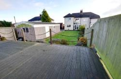 Semi Detached House For Sale Costock Loughborough Leicestershire LE12