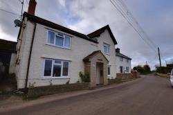 Detached House For Sale North Curry Taunton Somerset TA3