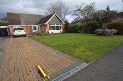 Other For Sale Buckland Close Peterborough Cambridgeshire PE3