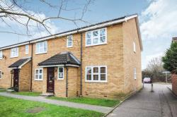 Flat For Sale Springfield Chelmsford Essex CM2