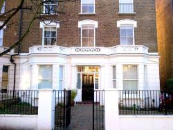 Flat For Sale St Charles Square London Greater London W10
