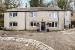 Detached House For Sale Broughton-in-furness  Cumbria LA20