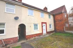 Terraced House For Sale Sunnyside Rotherham South Yorkshire S66
