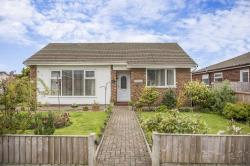 Detached Bungalow For Sale Longton Preston Lancashire PR4