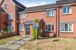 Other For Sale Stoke-on-trent Stoke on Trent Staffordshire ST4