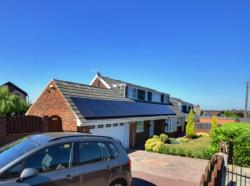 Detached House For Sale Broom Riddings Rotherham South Yorkshire S61